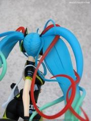 013 Racing Miku 2016 TeamUKYO MXF recensione