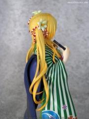 014 Eriri Kimono Saekano Aniplex recensione