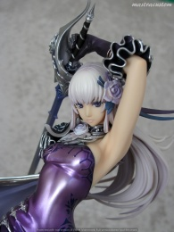 014 Shadow Wing Aion Orchid Seed recensione