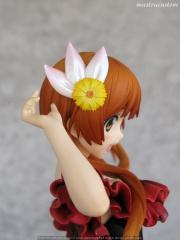 015 Marika Tachibana Nisekoi Revolve Recensione