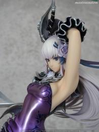 015 Shadow Wing Aion Orchid Seed recensione