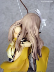 016 Kureha Shining Wind Orchid Seed Recensione