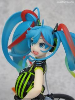 017 Racing Miku 2016 TeamUKYO MXF recensione
