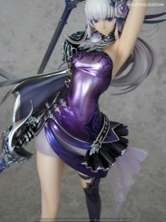 017 Shadow Wing Aion Orchid Seed recensione
