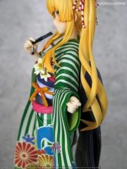 019 Eriri Kimono Saekano Aniplex recensione