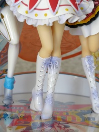 019 IMAS 10th Anniversary Figure Aniplex Stronger recensione