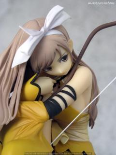 019 Kureha Shining Wind Orchid Seed Recensione