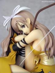 020 Kureha Shining Wind Orchid Seed Recensione