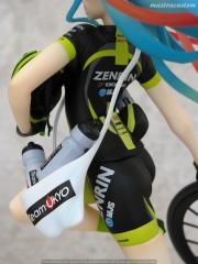 020 Racing Miku 2016 TeamUKYO MXF recensione