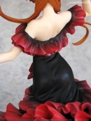021 Marika Tachibana Nisekoi Revolve Recensione