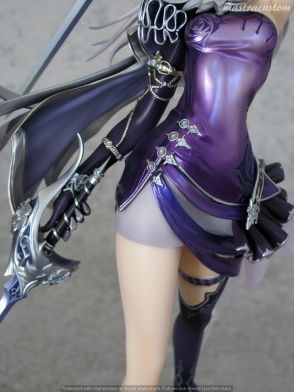 021 Shadow Wing Aion Orchid Seed recensione