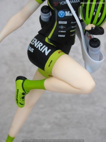 022 Racing Miku 2016 TeamUKYO MXF recensione