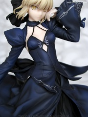 022 Saber Altria Pendragon Alter Dress ALTER recensione