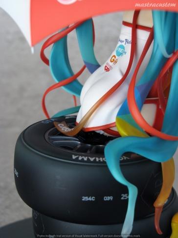 023 Racing Miku 2016 GSC recensione