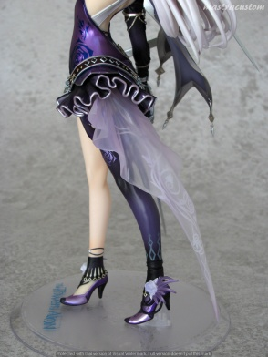 023 Shadow Wing Aion Orchid Seed recensione