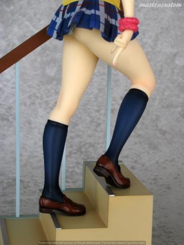 024 Galko Oshiete Galko-chan Max Factory recensione