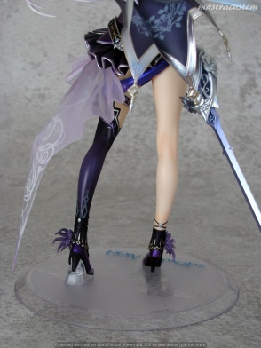 024 Shadow Wing Aion Orchid Seed recensione