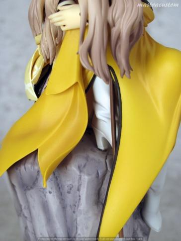 025 Kureha Shining Wind Orchid Seed Recensione