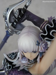 025 Shadow Wing Aion Orchid Seed recensione