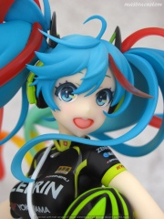 026 Racing Miku 2016 TeamUKYO MXF recensione