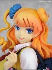 027 Galko Oshiete Galko-chan Max Factory recensione