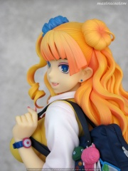 028 Galko Oshiete Galko-chan Max Factory recensione