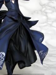 028 Saber Altria Pendragon Alter Dress ALTER recensione