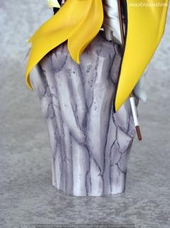 030 Kureha Shining Wind Orchid Seed Recensione