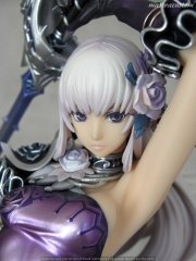 030 Shadow Wing Aion Orchid Seed recensione