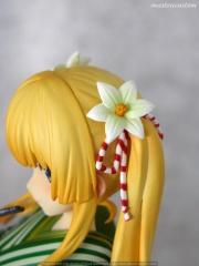 032 Eriri Kimono Saekano Aniplex recensione