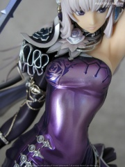034 Shadow Wing Aion Orchid Seed recensione