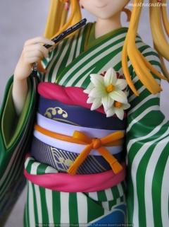 035 Eriri Kimono Saekano Aniplex recensione