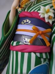 036 Eriri Kimono Saekano Aniplex recensione