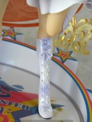 038 IMAS 10th Anniversary Figure Aniplex Stronger recensione