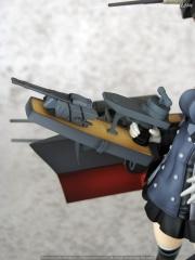039 Prinz Eugen KanColle GSC recensione