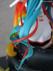 039 Racing Miku 2016 GSC recensione