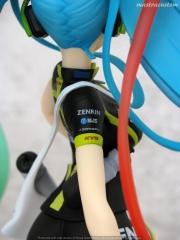 039 Racing Miku 2016 TeamUKYO MXF recensione