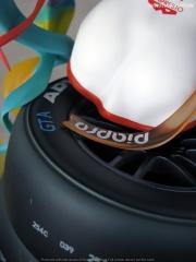 040 Racing Miku 2016 GSC recensione