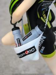 040 Racing Miku 2016 TeamUKYO MXF recensione