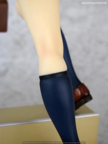 044 Galko Oshiete Galko-chan Max Factory recensione