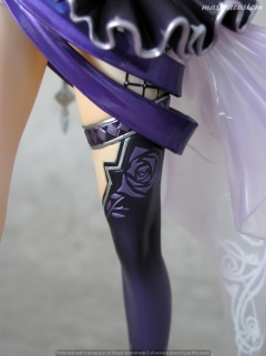 044 Shadow Wing Aion Orchid Seed recensione