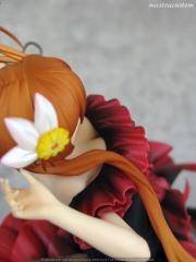 045 Marika Tachibana Nisekoi Revolve Recensione