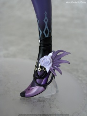 045 Shadow Wing Aion Orchid Seed recensione