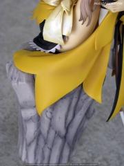 047 Kureha Shining Wind Orchid Seed Recensione