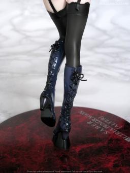 047 Saber Altria Pendragon Alter Dress ALTER recensione