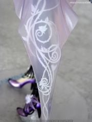 047 Shadow Wing Aion Orchid Seed recensione