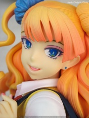 048 Galko Oshiete Galko-chan Max Factory recensione