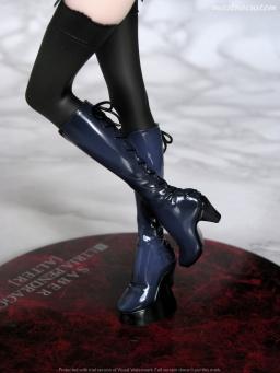 048 Saber Altria Pendragon Alter Dress ALTER recensione