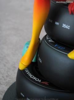 048a Racing Miku 2016 GSC recensione