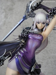 054 Shadow Wing Aion Orchid Seed recensione
